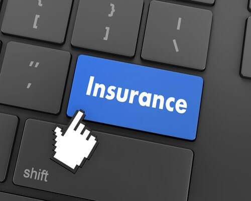 cheap small business insurance