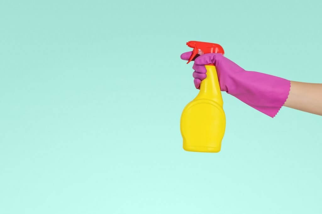 Cleaning Janitorial contractors Insurance Chicago
