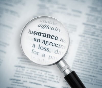 basic broad special form insurance
