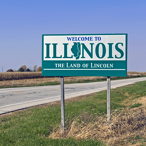 illinois sr22 insurance