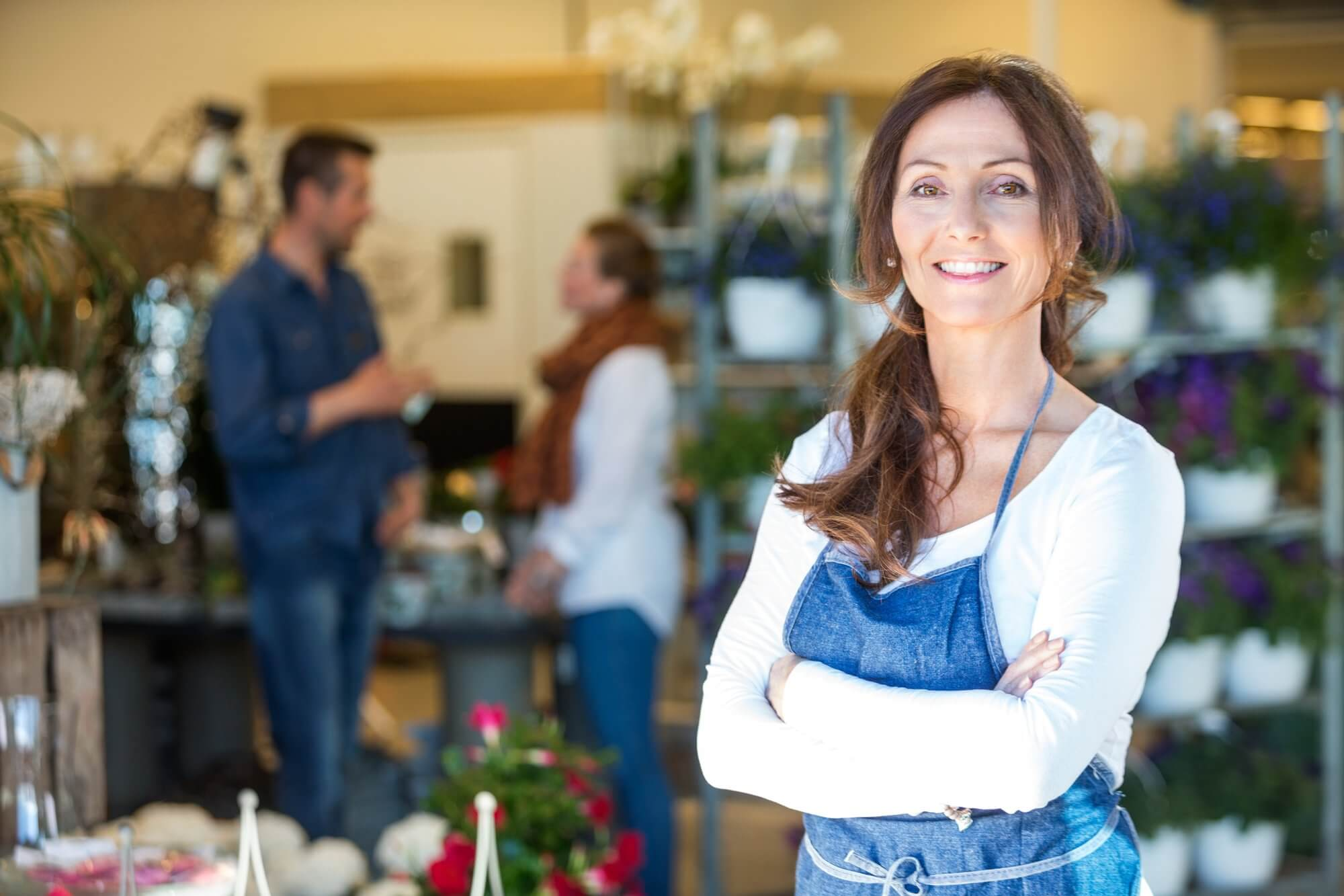 insurance for retail business