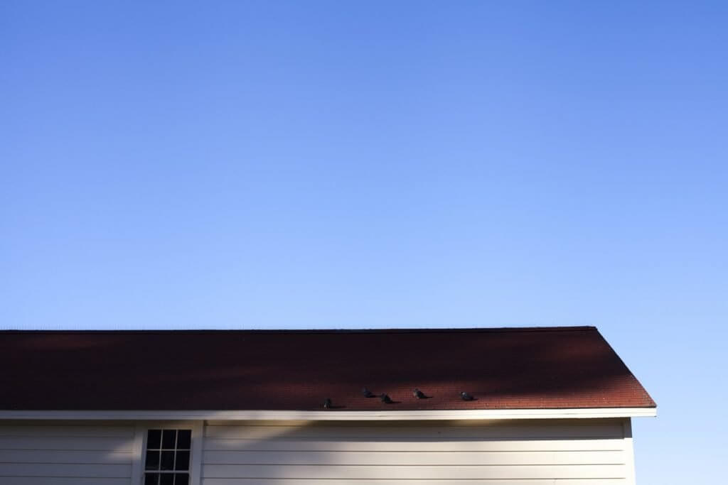 roofer Roofing Contractors Insurance Chicago