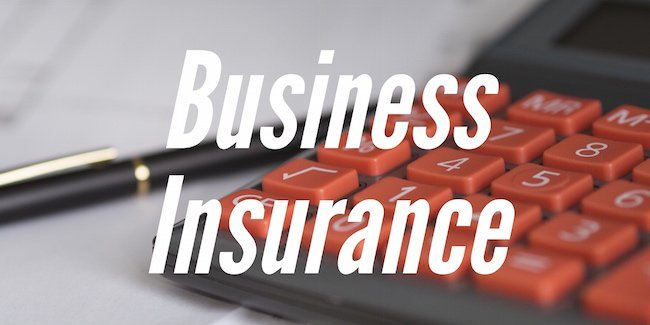 top business insurance brokers