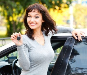 cheapest auto insurance illinois